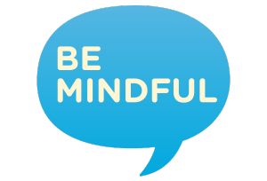 be-mindful